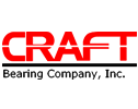 Craft Bearing Logo
